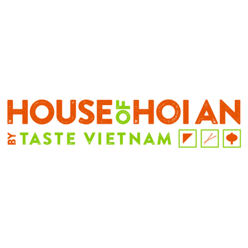 House of Hoi An